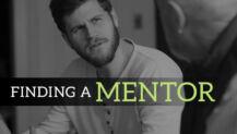 4 Vital Mentoring Questions