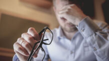 10 Dangerous Distractions for a Pastor
