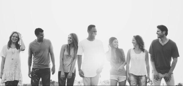 7 Reasons to Believe in Attractional Evangelism