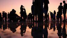 How Biblical Metaphors for the Church Require Church Membership