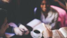 Team Leadership: 6 Ways to Build Community