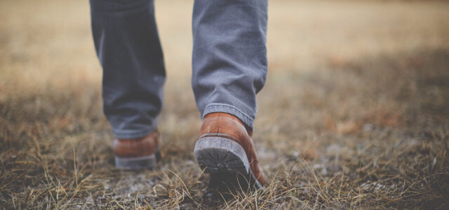 5 Reasons Christians Cannot Abandon the Church