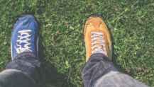 Why Church Planters Must Stop Playing the Comparison Game