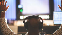5 Ways Your Church Plant Can Use Tech Effectively