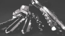 Financially Self Sustainable Church Planting: 6 Keys