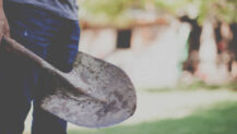 """3 Ways We Must Get """"Over"""" Church Planting"""