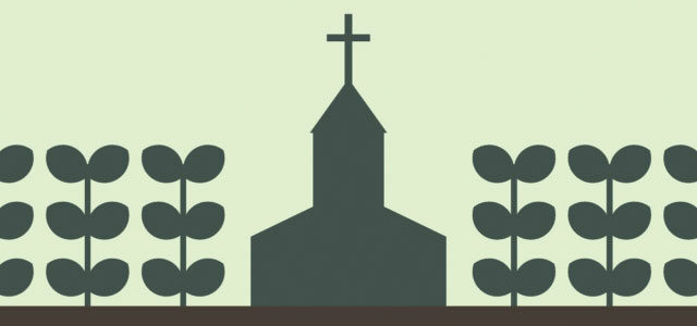 How To Change Things Up & Get Your Church Growing Again