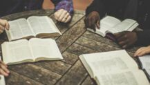 3 Components of a Healthy Church Planting Model