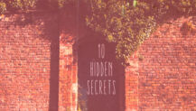 Multisite Churches secrets