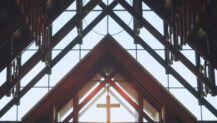 Church Planting Requires a Home Church