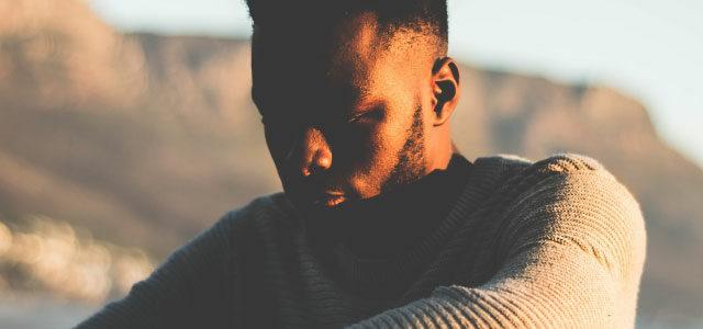 How Jesus Handled Grief - 5 Ways