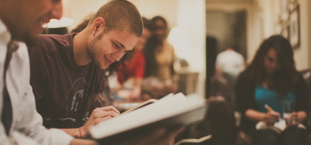 How to Start a Church: Church Membership for Dummies