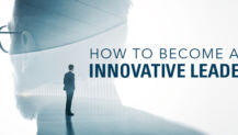 How to Become an Innovative Leader