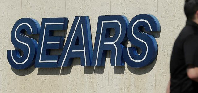 Church Planters: Learn The Lessons From Sears (Yes, Sears)