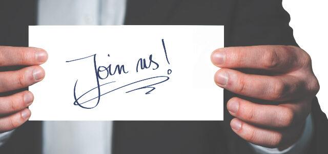 Why Plants Should Move People Toward Membership