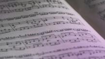New Year, New Spiritual Rhythms?