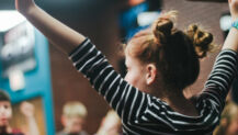 7 Ways Church Planters Can Pastor Kids