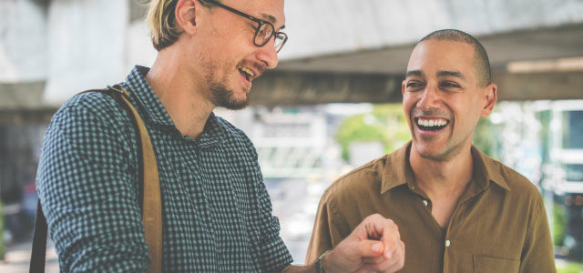 Church Planting Residency: Why You Should Add This Leadership Pathway