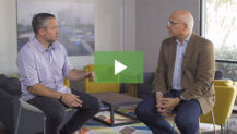 VIDEO: Tim Keller Reflects on a Model for Church Planting