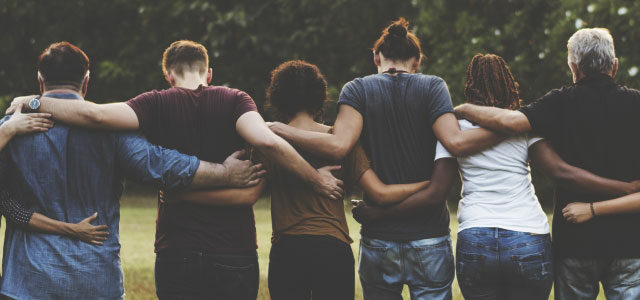 Understanding Missional Community Life Cycles