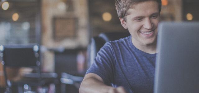 10 Creative, Inspiring & Practical Ways to Use Social Media