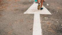 Leadership Transformation - 17 Ways Forward