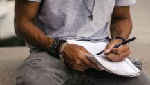 Writing Sermons: Help for Church Planters