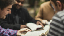 Without Discipleship, Your Church Is The Fellowship of Low Expectations